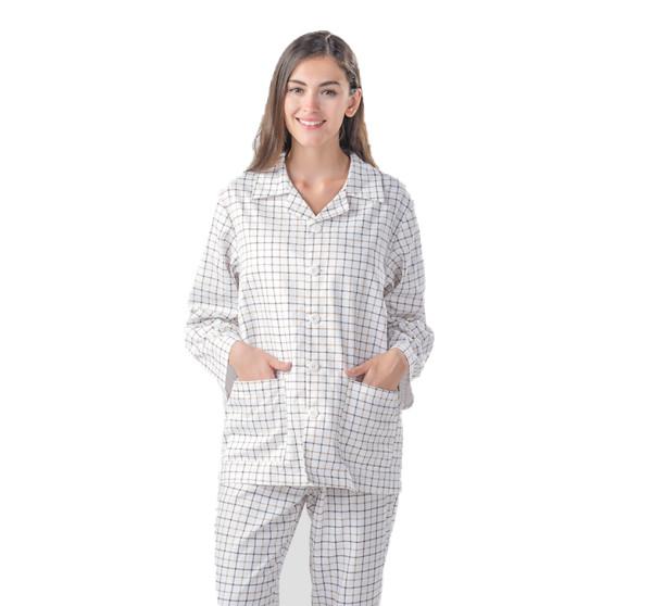 最好的病人袍澳大利亚供应商澳大利亚非洲布里斯班出售