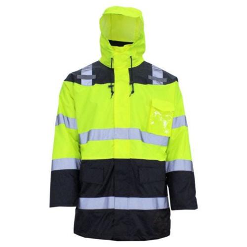 热卖建筑工作服|衬衫,裤子,短裤,夹克制服