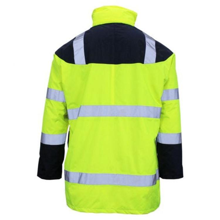 uniforms construction workwear