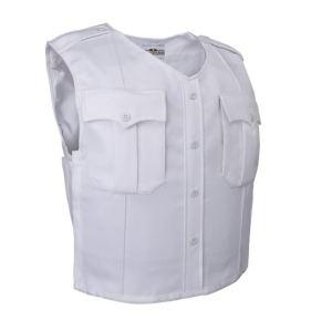 Security Bulletproof Vests | Quality Bulletproof Vests Army | Bulletproof Vests Body Armor Wholesale