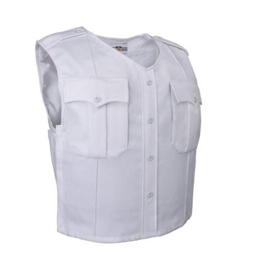 警察和士兵的安全制服防弹背心