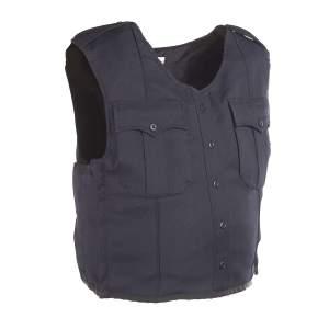 Security Bulletproof Vests   Quality Bulletproof Vests Army   Bulletproof Vests Body Armor Wholesale