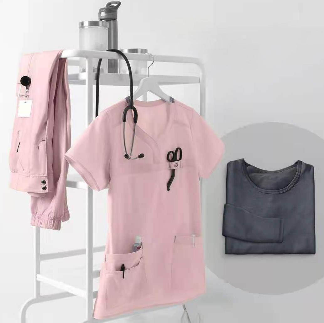 Work uniforms supplier