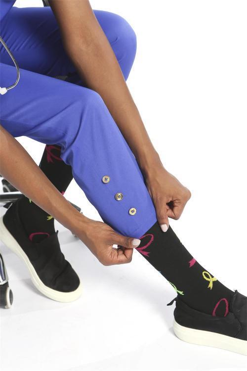 Scrub Uniforms For Nurses | Notched Neck Short Sleeve Scrub Uniforms For Women |  Cheap Quality Scrub Uniform Wholesale