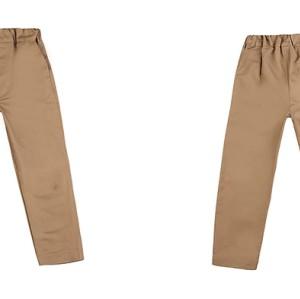 French School Uniforms | Plaid Skirt Student Uniform | Cotton Student Uniform | High Quality School Uniforms