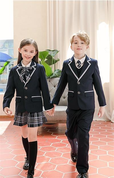 England School Uniforms | School Uniform For Boys And Girls | Autumn School Uniform | OEM School Uniform