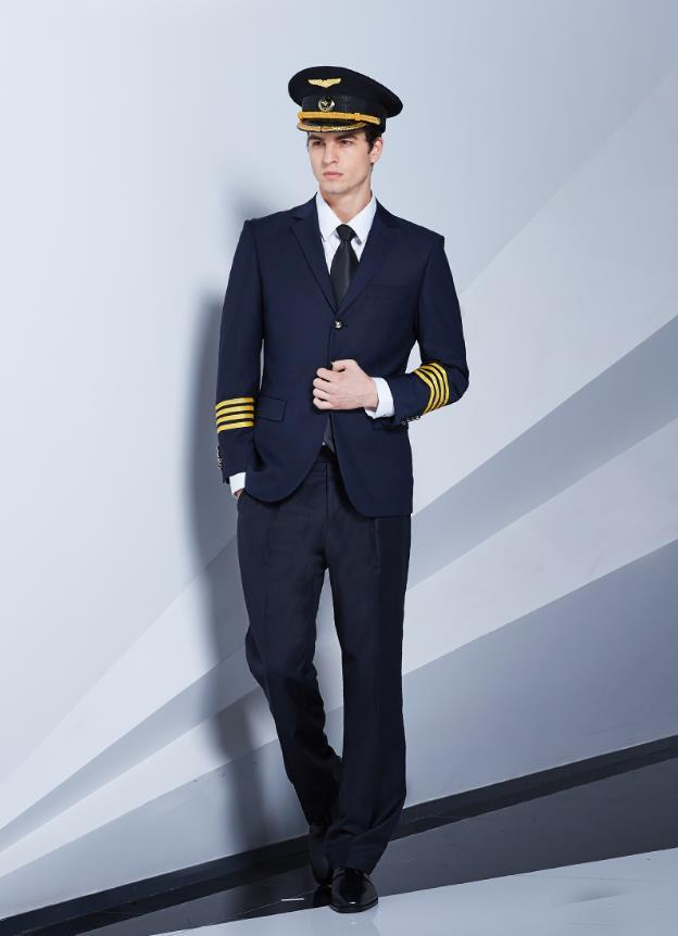 航空公司制服
