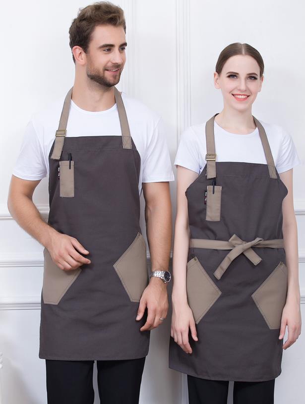 retail apron