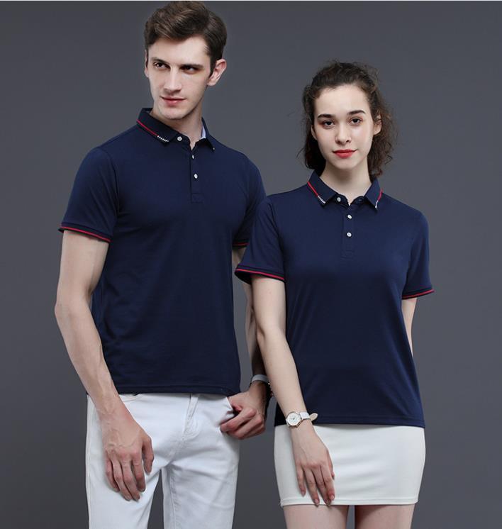 retail shirt