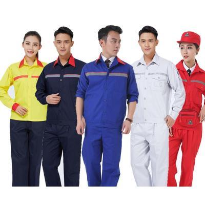 Unisex Transportation Uniforms | Long Sleeve Transportation Uniforms Buttons | Custom Transportation Security Officer Uniforms