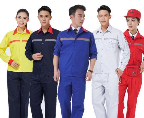 Unisex Transportation Uniforms   Long Sleeve Transportation Uniforms Buttons   Custom Transportation Security Officer Uniforms