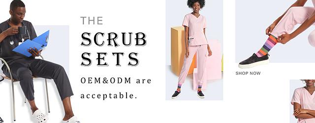 Wholesale workwear uniforms | Custom Work uniforms & Work Apparel