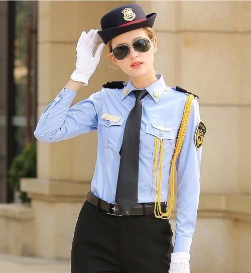 New design Ceremonial Police Uniforms | Short Sleeve Quality Royal Ceremonial Uniforms | Ceremonial Police Uniforms Wholesale