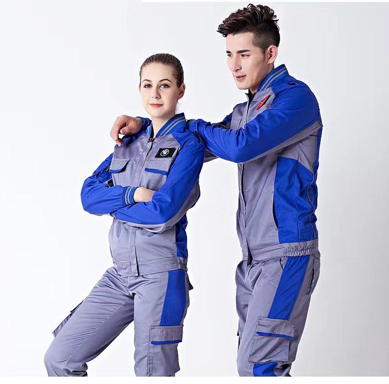 high quality security uniforms