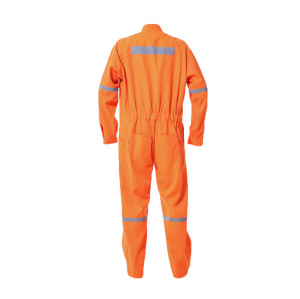 Work Uniforms With Reflective Stripes | Construction Work Uniforms Safety Waterproof | Construction Office Uniforms Wholesale