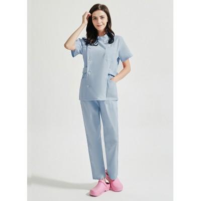 批发零售护士制服舒适护士服制服