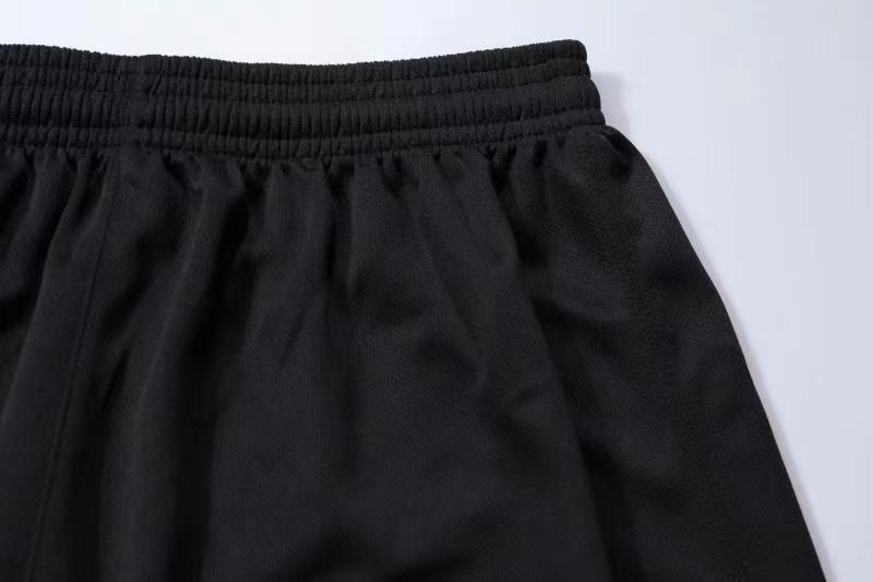 waist design
