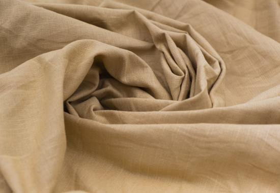 The best cleaning method for several types of fabrics!