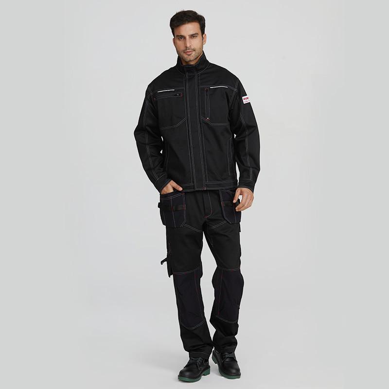 engineering uniforms