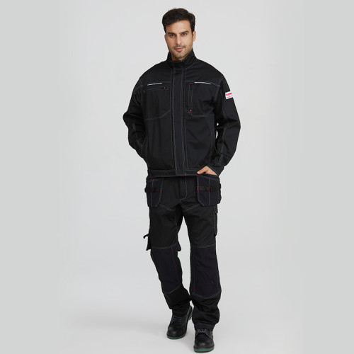 Quality Engineer Uniforms Suits For Men   Professional Engineer Uniforms   Engineer Working Uniforms Affordable
