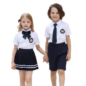 Quality School Uniforms For Kids   School Uniforms Fashion Shirts And Skirts/Pants   Primary School Uniforms Wholesale