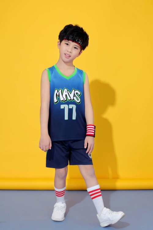 Basketball Uniforms Youth | Breathable Quick Dry Youth Basketball Uniforms Sets | Quality Basketball Uniforms Custom