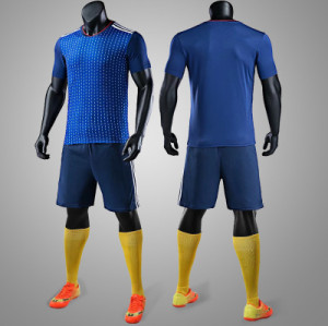 Soccer Jerseys Mens | Pattren Soccer T Shirt Jerseys Quality | Soccer Jerseys Custom With Number Affordable