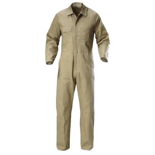 Construction Engineer Uniforms Jumpsuits | Long Sleeve Construction Worker Uniforms | Best Construction Uniforms Affordable
