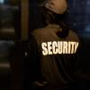 Why a security guard uniform is so important?