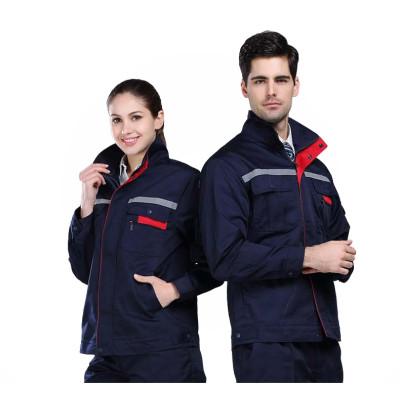 Unisex Construction Engineer Uniform | Quality Professional Reflect Construction Uniform | Custom Construction Work Uniform