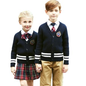 French School Uniforms   Plaid Skirt Student Uniform   Cotton Student Uniform   High Quality School Uniforms