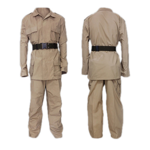 Customized Military Uniforms Sets | Combat Shirts and Tactical Pants Suits | Airsoft Accessories Hunting Hiking