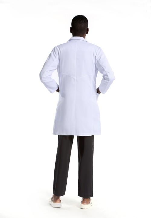 男式女式实验室外套|男女通用长袖实验室外套质量 |定制批发白色实验室外套,价格实惠