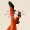 我应该买哪个等级的压缩袜?