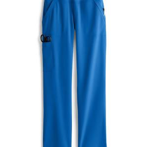 Women's Yoga Scrub Pants Active | 5-Pocket Sport Yoga Scrub Pants Stretch | Wholesale Scrub Pants Yoga Manufacturer