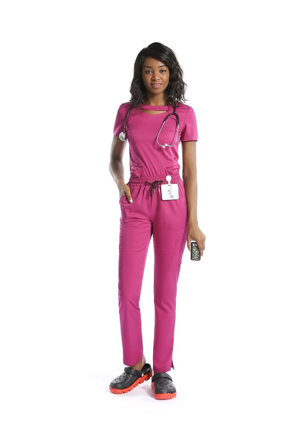 scrubs uniforms bakersfield