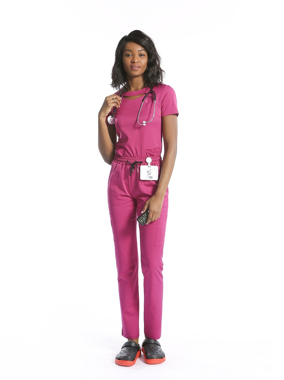 scrubs uniforms bronx ny