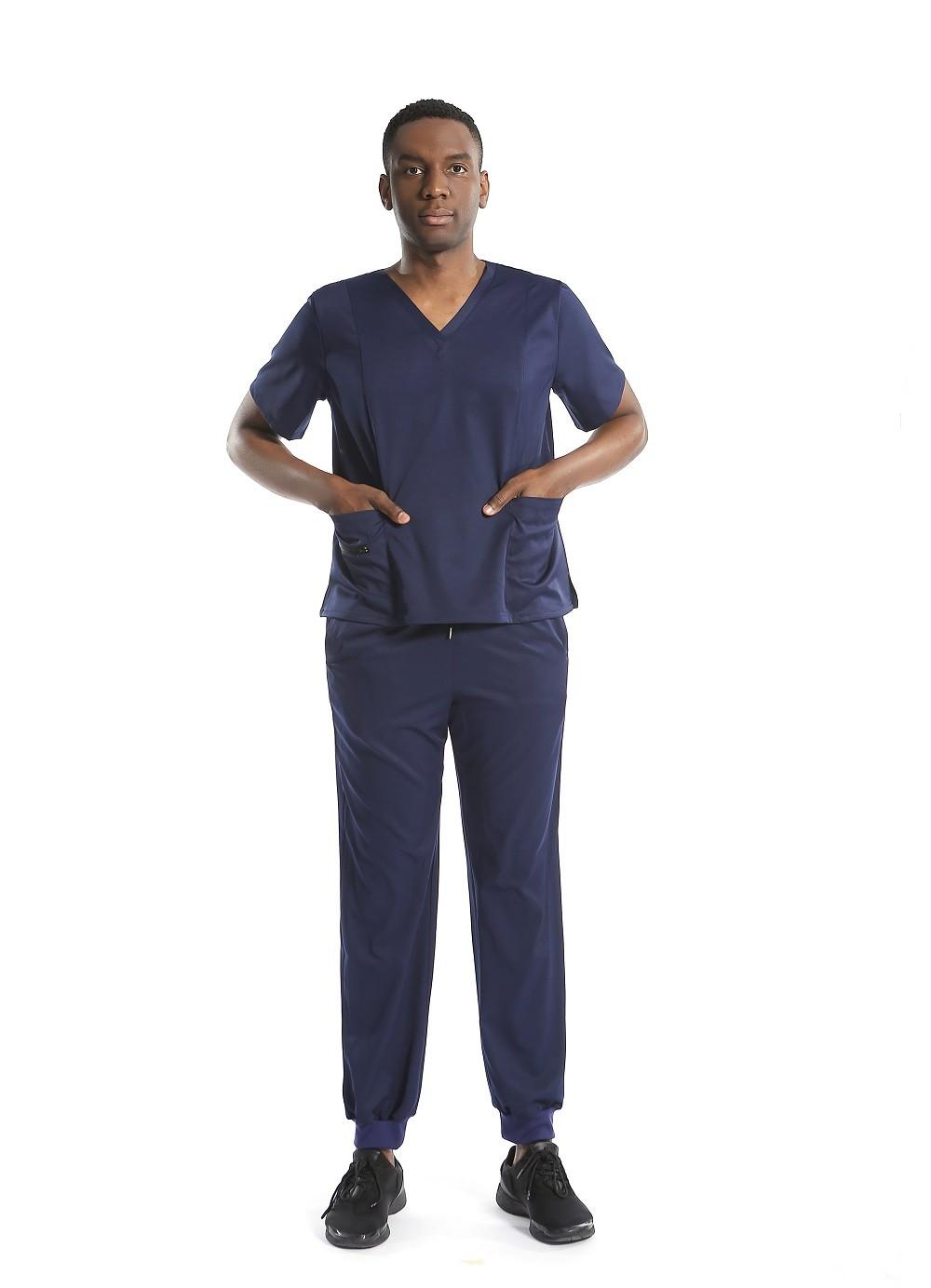 uniforms scrubs designer