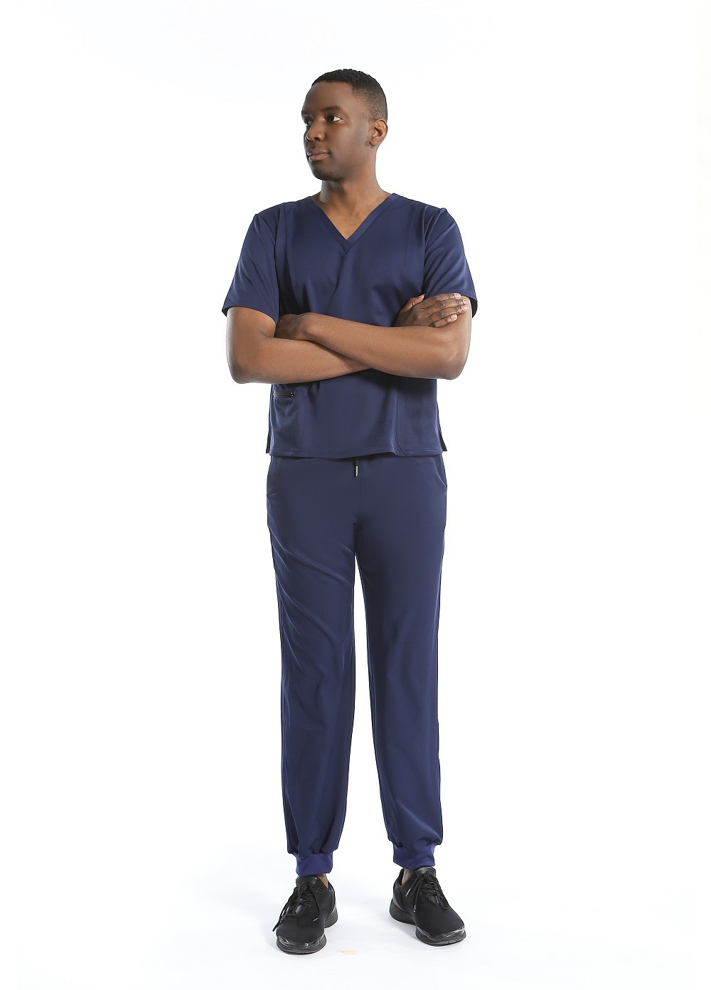 scrubs uniforms ebay