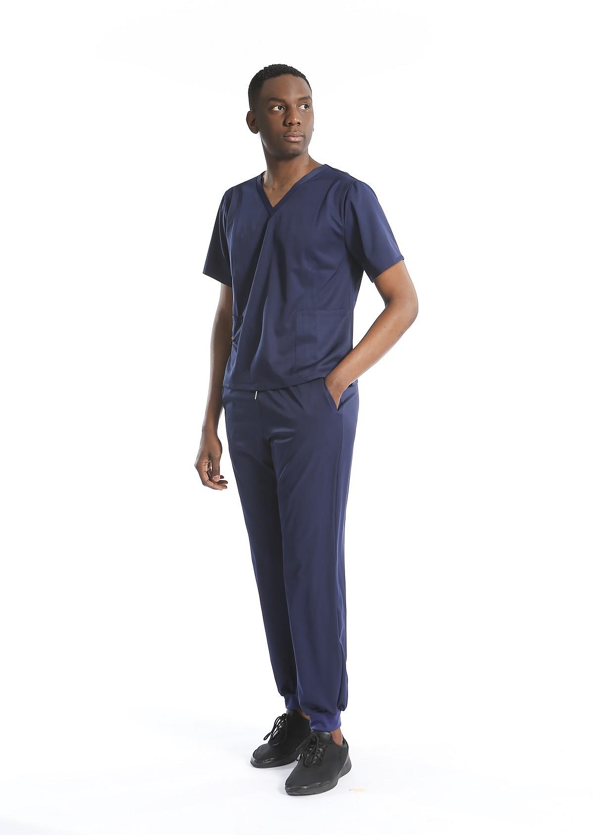 scrubs dickies uniforms