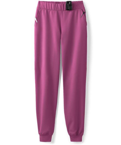 Scrub Pants Joggers For Women   4-Pocket Jogger Stretch Scrub Pants Drawstring   Wholesale Quality Scrub Pants Affordable