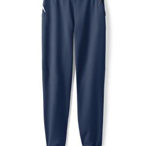 Scrub Pants Joggers For Women | 4-Pocket Jogger Stretch Scrub Pants Drawstring | Wholesale Quality Scrub Pants Affordable
