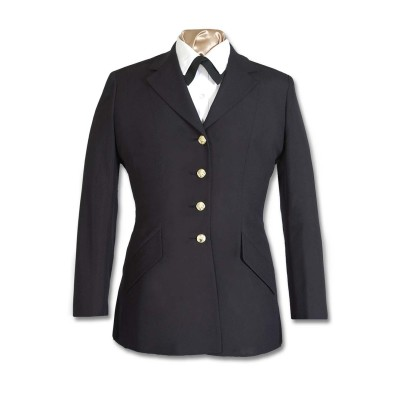 Female Officer Uniforms Army | Officer Coat With Shirt&Accessories | Wholesale Female Army Officer Uniforms Supplier