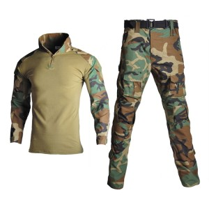 Army Camo Uniforms For Sale | Army Camouflage Uniforms Shorts&Pants | Custom Quality Military Camo Uniforms Manufacturer
