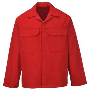 Engineering Uniforms Workwear | Long Sleeve Engineering Jackets Work Uniforms | Custom Engineering Work Uniforms Supplier