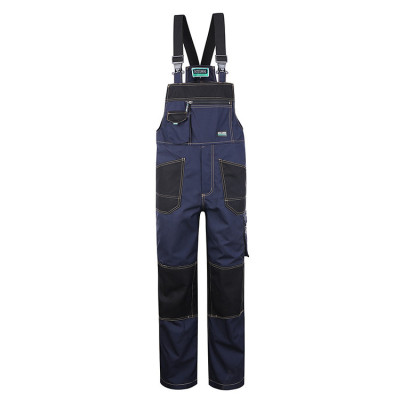Mens Uniform Suspenders | Workwear Uniforms Overalls | Custom Coveralls With Name Wholesale Manufacturer