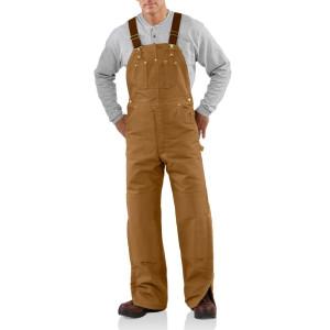 Uniform Suspenders For Men | Workwear Bib Trousers Custom | Wholesale Bib And Brace Workwear Manufacturer