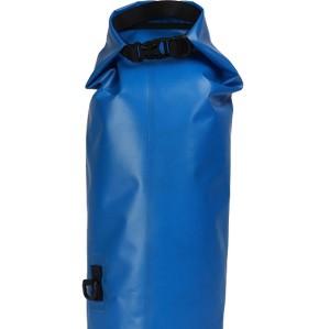Wholesale Large Capacity Dry Bag Waterproof Bag