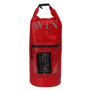 Customized Dry Bag Waterproof Bag