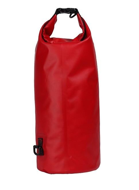 定制干袋防水袋